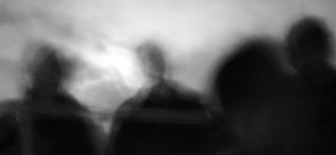 shadow_people