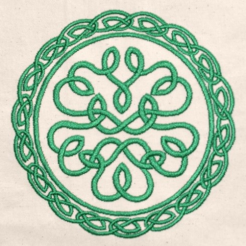 embroidered_celtic_knot_tote_bag_irish_green_circular_motif_b4c3af34