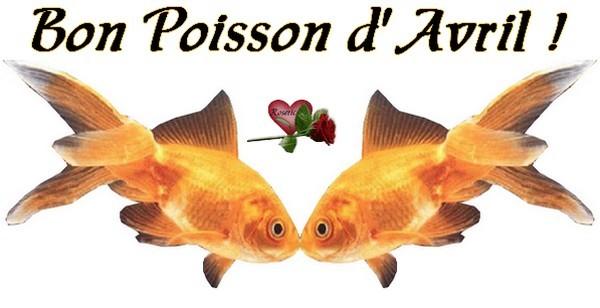 Poisson d avril ferrebeekeeper - Poisson d avril images gratuites ...