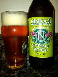 Time to celebrate spring!
