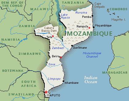 Map_Mozambique-1456121148