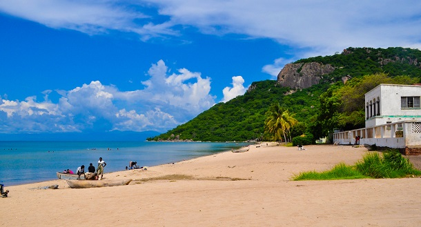 the role of lake malawi national Lake malawi national park was first listed in 1984 and the chongoni rock art area was listed in 2006 malawi's climate is hot in the low-lying areas in the south of .