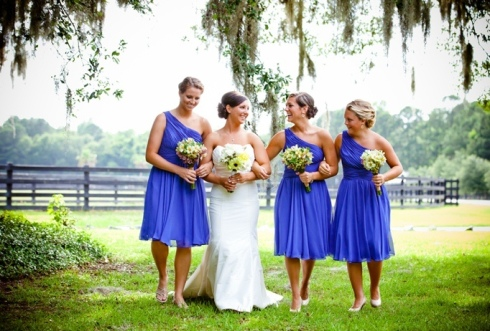 Country-Chic-Wedding-by-Chi-Photography-1