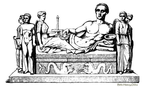 etruscan_stone_sarcophagus