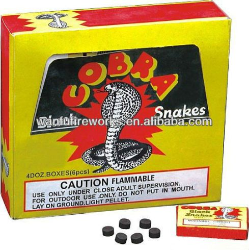black_snake_toy_fireworks