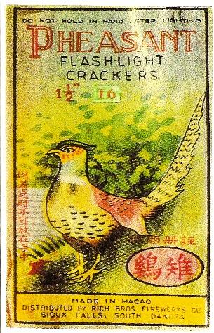 Pheasant16s
