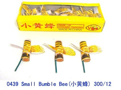 small_strong_style_color_b82220_bumble_bee_strong_fireworks_revolving_shooting_strong_style_color_b82220_toy_strong_fireworks