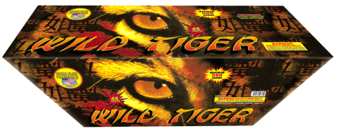 Wild_Tiger_4da717f6d280a