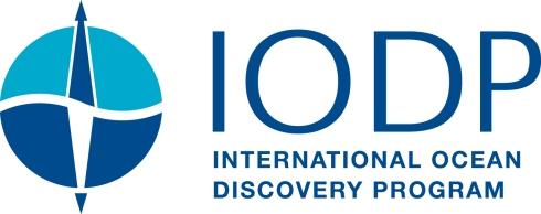 IODP_Logo_NEW_web