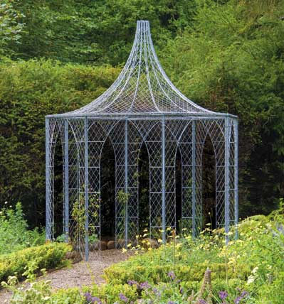garden_requisites_gazebo