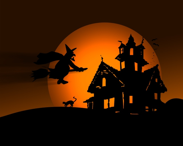 free-halloween-powerpoint-background-8