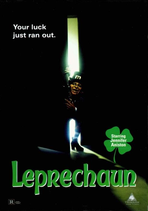 leprechaun3