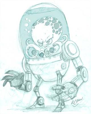 robot_an04