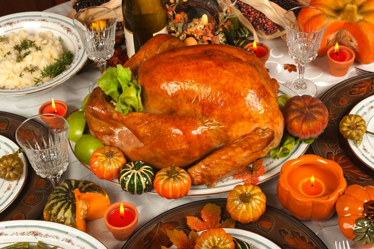 bigstock-Thanksgiving-turkey-52141033