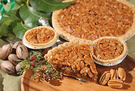 pecan-pie-sml-slider