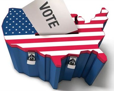 Voting-e1319575174177