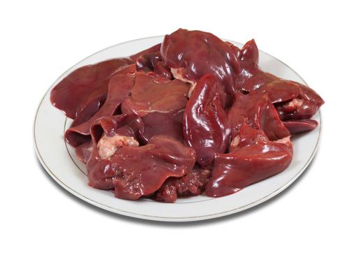 chicken_liver