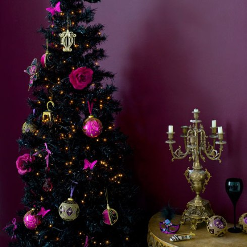 christmas-tree-christmas-christmas-decorating-ideas-house-of-fraser
