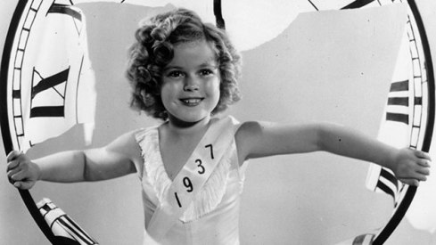 GETTY_21114_ShirleyTemple