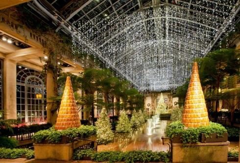 longwood-gardens-christmas-2011-680uw