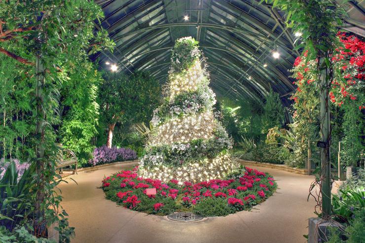 Longwood-Gardens-Christmas