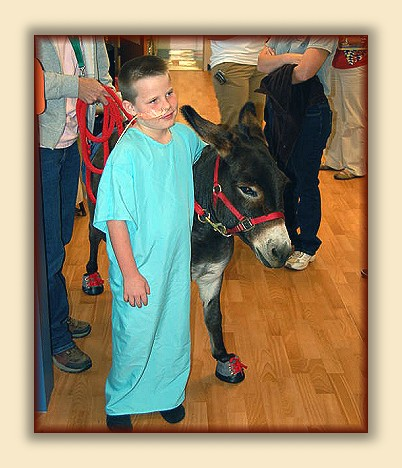 childrenshospital1frame