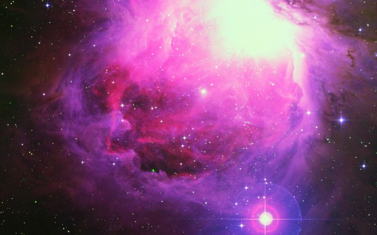 cool-space-wallpaper