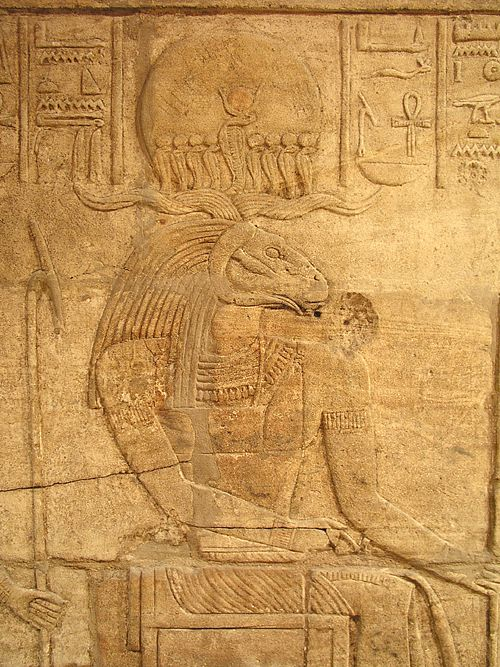 Amun-Ra_relief,_Temple_of_Amun,_Kawa,_Ancient_Nubia_(Sudan)_-_20071210