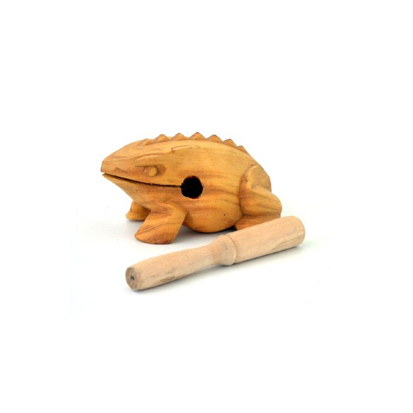 frog-woodblockguiro-14-cm