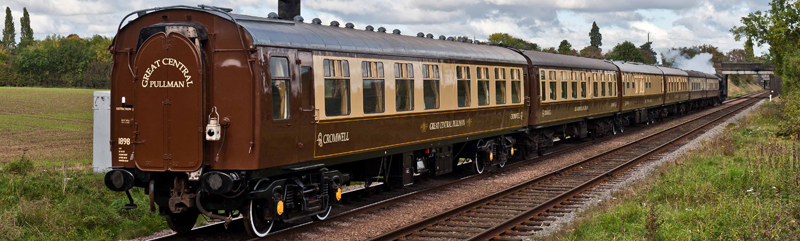 Pullman-Train-Clive-Hanley