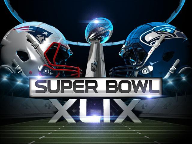 super-bowl-xlix
