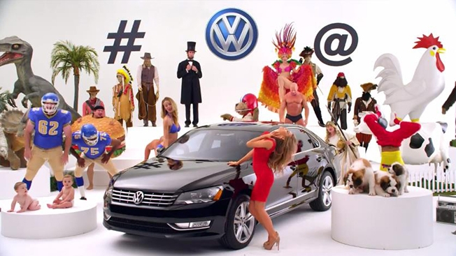 vw-supertease-hed-2014