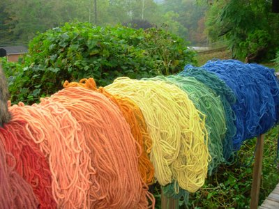 wool_colors