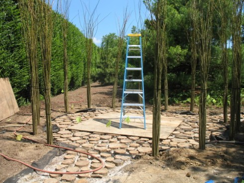 Living-Willo-Outdoor-Structure-2