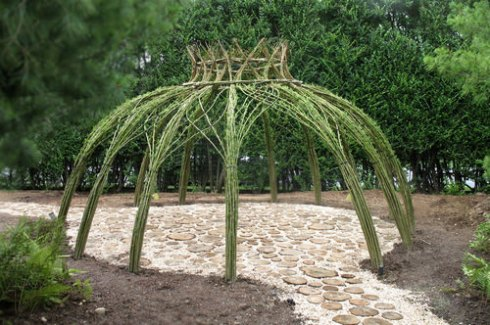 Living-Willo-Outdoor-Structure-3