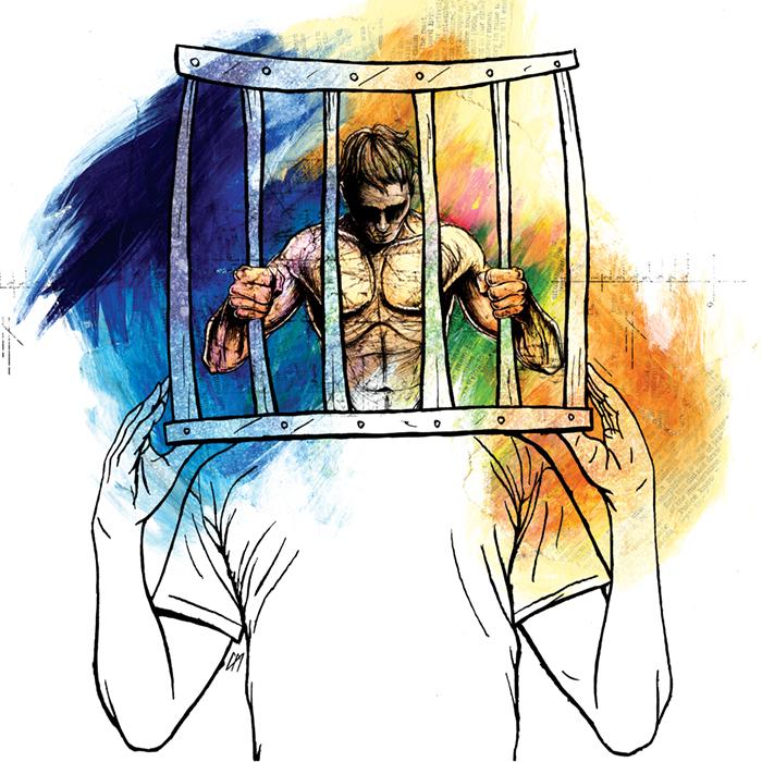 mental_slavery