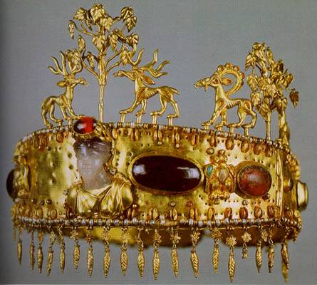 Sarmatian_crown