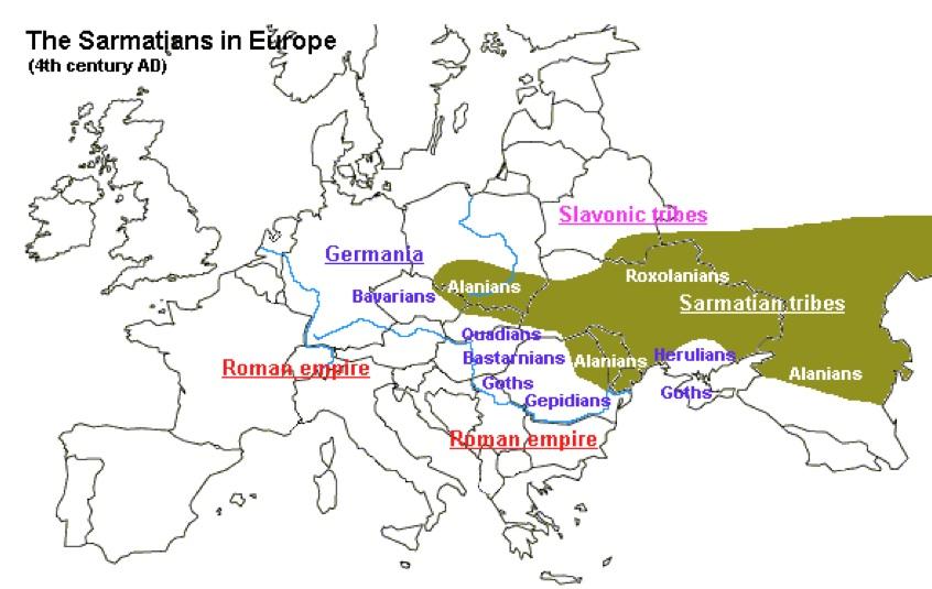 Sarmatians_Map