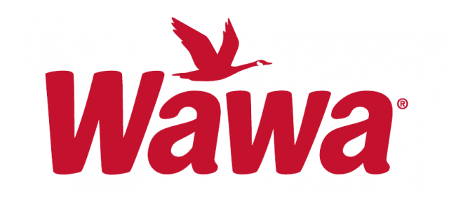 I forgot all about Wawa--a store for petrol and chocolate milk