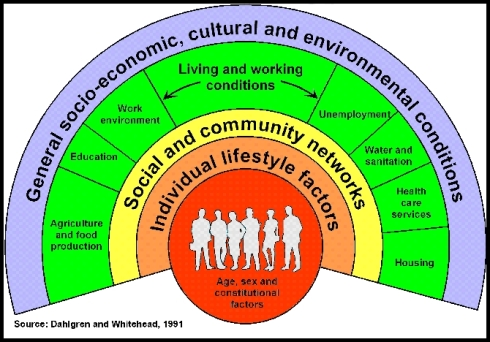 social_determinants_of_health