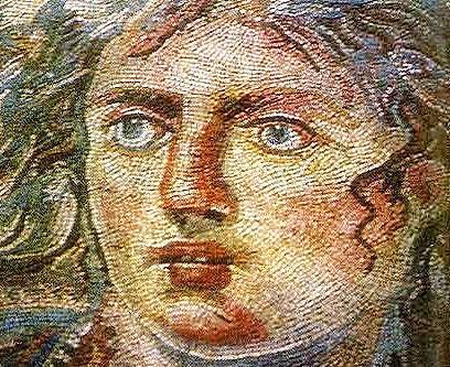 Tethys_mosaic_83d40m_Phillopolis_mid4th_century_-p2fx.2