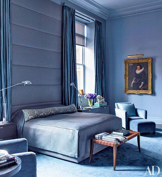 Bedroom Athletics George Master Bedroom Colors Black And White Bedroom Cupboard Designs Bedroom Decor Accessories: Ferrebeekeeper