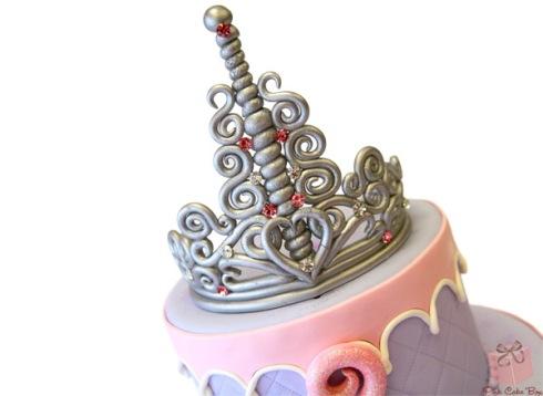 cake2500a