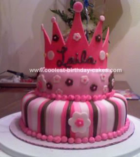 coolest-crown-cake-5-21348151