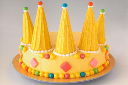 crown_l