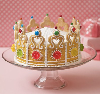 queen-king-crown-cake