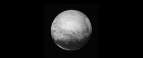 new_horizons_pluto_only_7815