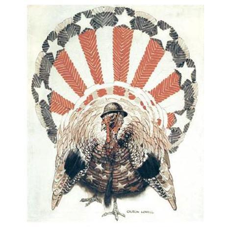 patriotic_turkey