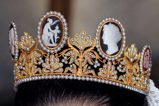 princess-victoria-weds-19--z