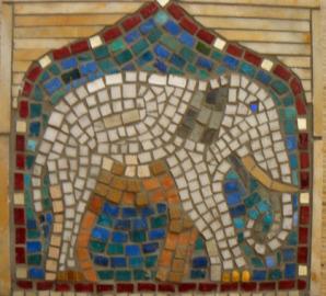 elephant_244